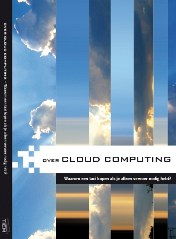 7506_boek_cloud_computing_cover_c.jpg