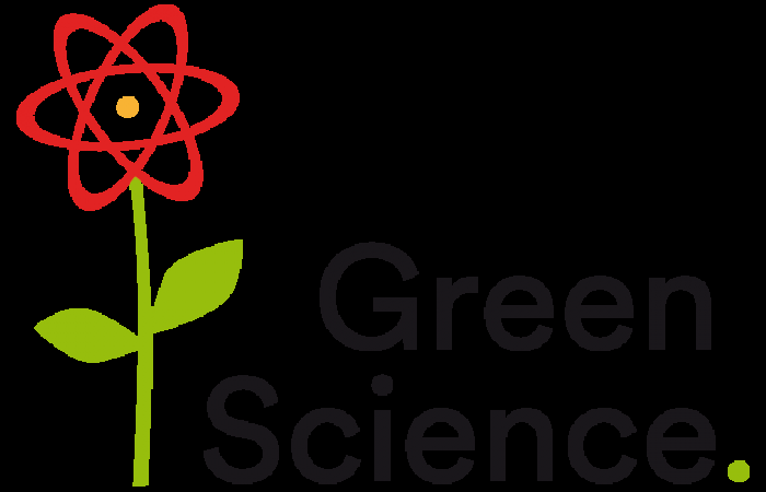 logo_green_science.png