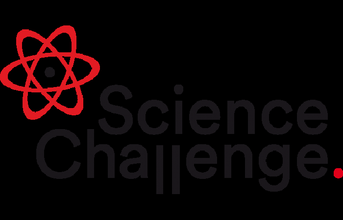 logo_3m_science_challenge.png
